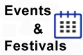 Ballan Events and Festivals Directory