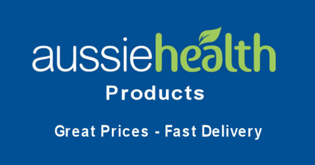Aussie Health Products